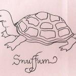 Snuffum