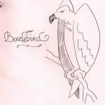 Beezlebird